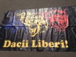 Dacii Liberi
