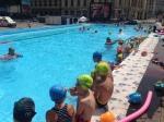 piscina 026