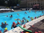 piscina 029