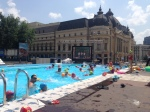piscina 033