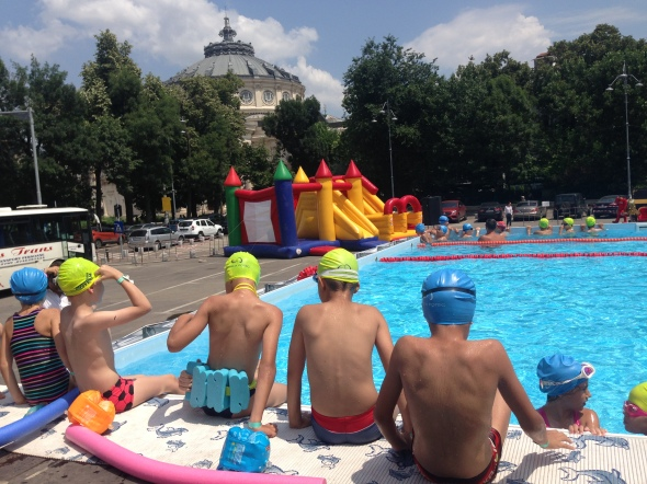 piscina 034