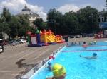 piscina 037