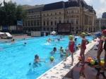 piscina 040