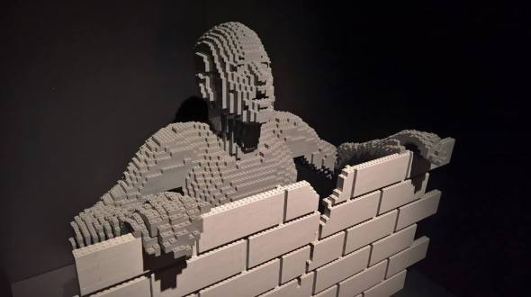ART OF THE BRICK_10