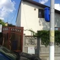 SLAM-DUNK: Concurs de curăţenie în Andronache