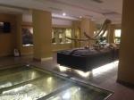 Muzeul Olteniei 2