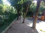 Parcul Titanii 2