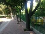 Parcul Titanii 3