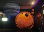 Planetarium Craiova 1