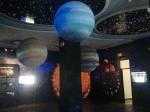 Sistemul Solar Craiova