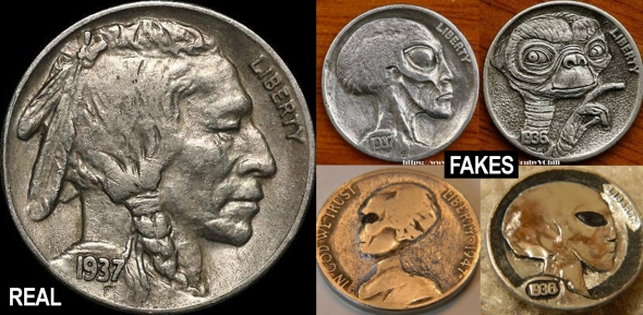 1937-indian-head-real-vs-alien-head-fake-coins