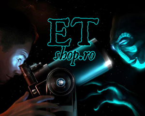 ETshop.ro