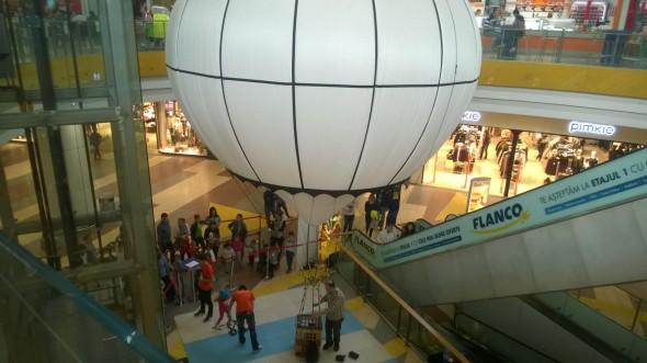 balon-in-sun-plaza