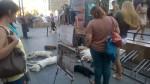 campanie-adresata-strict-iubitorilor-de-animale-2