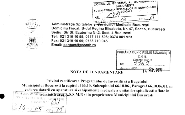 extras-assmb-nota-de-fundamentare-septembrie-2016-01_20160921