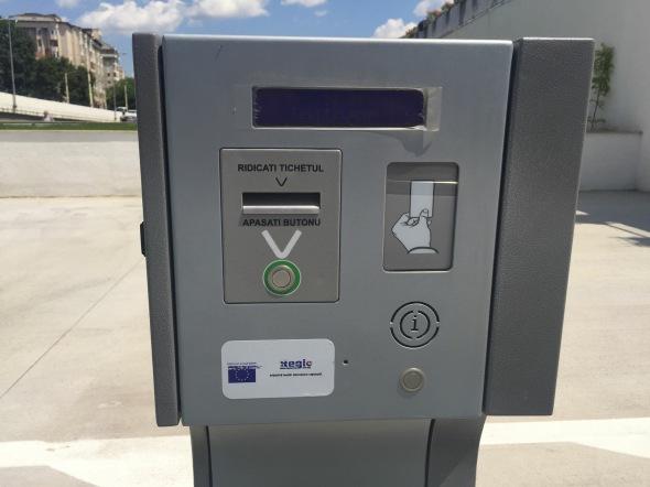 parcare-craiova-teatrul-nationa-3