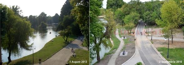 parcul-romanescu-1-august-2013-copy