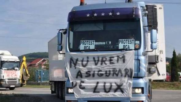protest-rca-transportatori