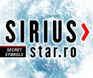 sirius-star-ro-logo-300x250