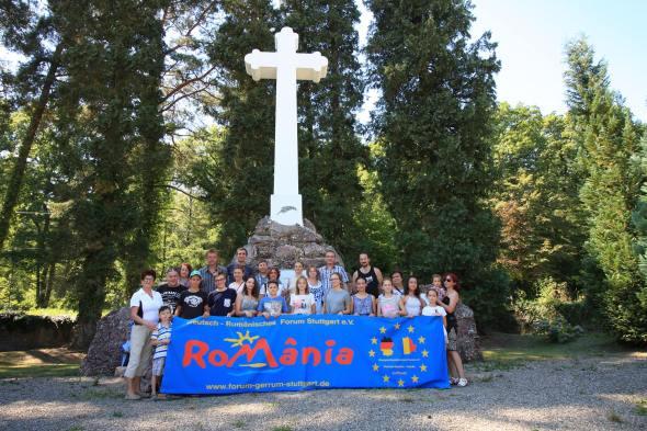 soulzmatt-cimitirul-eroilor-romani-cazuti-in-primul-razboi-mondial