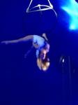 acrobatii-circul-orlando