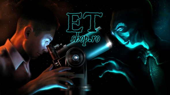 alien-wallpaper-etshopro-cover