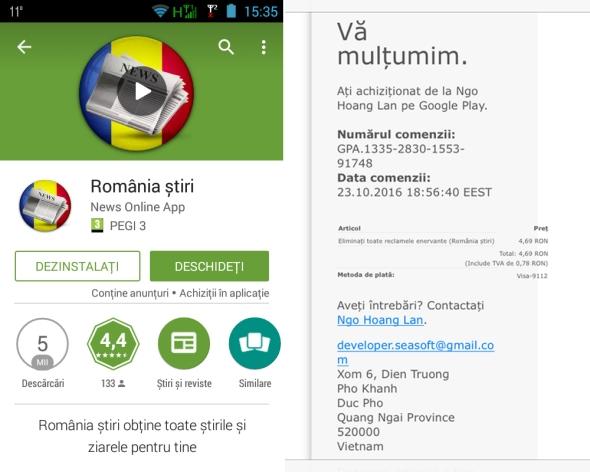 aplicatie-romania-stiri-made-in-vietnam