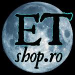 etshop-logo-png-300