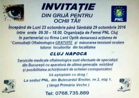invitatie-oftalmologie-pnl