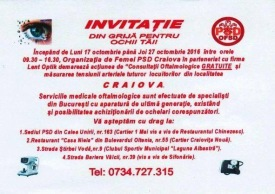 invitatie-oftalmologie-psd