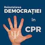 logo-manifestul-universitaria-democratie-in-cpr
