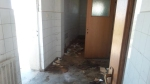 toaleta-publica-din-vama-giurgiu-1
