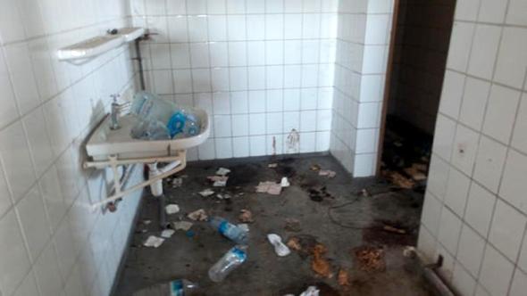 toaleta-publica-din-vama-giurgiu-3