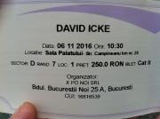 bilet-david-icke-x-po-noi-srl