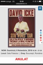 david-icke-spectacol-anulat