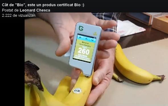 leonard-chesca-banane-bio