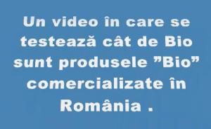 leonard-chesca-video-testare-banane-bio