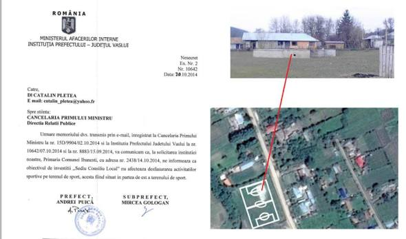 teren-fotbal-comuna-ibanesti