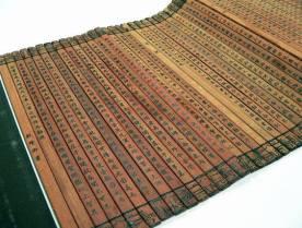 vechi-carti-chinezesti-pe-bambus-1