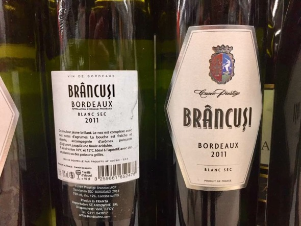 vin-brancusi-bordeaux-produs-in-franta-importat-in-romania