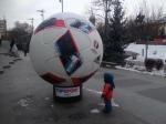craiova-topsport
