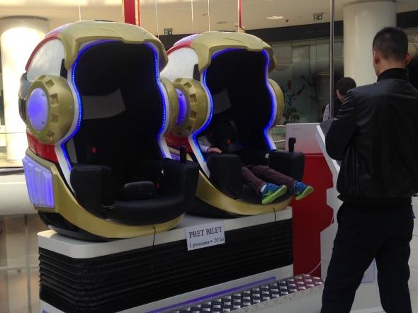 extreme-vr-mega-mall-1