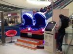 extreme-vr-mega-mall-4