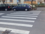 parcare-pe-zebra-1