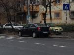 parcare-pe-zebra-3