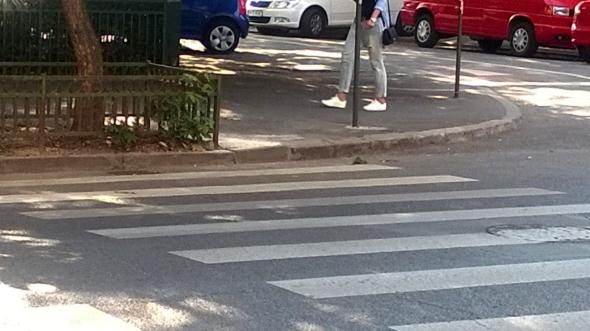 parcare-pe-zebra