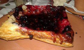 tarta-fructe-de-padure-horezu-pub