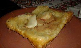 tarta-mere-horezu-pub