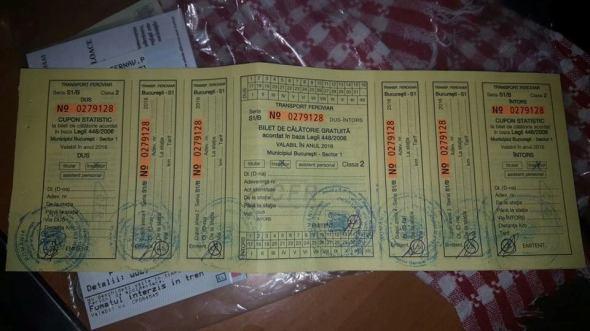 bilet-de-calatorie-gratuit