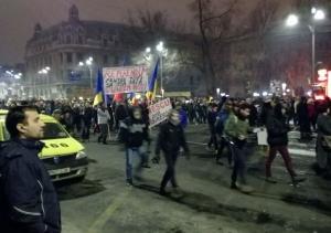 protest-22-ianuarie-2016-bucuresti_3